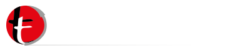 logo_Cullati_srl