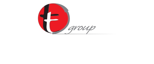 Proterm Group